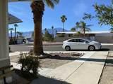 69244 Parkside Drive - Photo 3