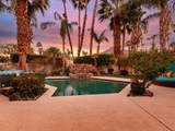 45611 Paradise Valley Road - Photo 42