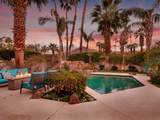 45611 Paradise Valley Road - Photo 43