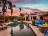 45611 Paradise Valley Road - Photo 45