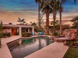 45611 Paradise Valley Road - Photo 47
