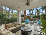 45611 Paradise Valley Road - Photo 48