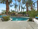 45611 Paradise Valley Road - Photo 49