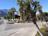 751 Los Felices Circle - Photo 16