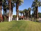 751 Los Felices Circle - Photo 17