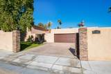 79480 Fred Waring Drive - Photo 4