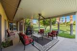 79480 Fred Waring Drive - Photo 40