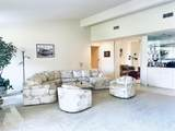 72480 Beverly Way - Photo 5