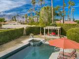 36605 Palmdale Road - Photo 40