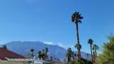 67460 Quijo Road - Photo 9