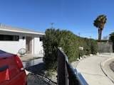 500 Palm Vista Drive - Photo 3