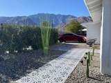 500 Palm Vista Drive - Photo 34