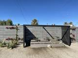 500 Palm Vista Drive - Photo 40