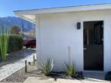 500 Palm Vista Drive - Photo 49