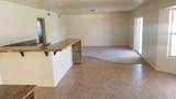 29886 Whispering Palms Trail - Photo 10