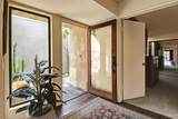 72316 Sommerset Drive - Photo 4