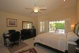 1382 Crystal Court - Photo 14