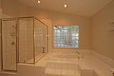 1382 Crystal Court - Photo 16