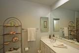1382 Crystal Court - Photo 18
