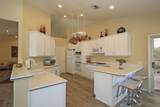 1382 Crystal Court - Photo 8