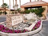 38969 Palace Drive - Photo 2