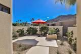 49550 Canyon View Drive - Photo 34