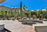 49550 Canyon View Drive - Photo 52