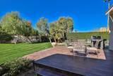 49550 Canyon View Drive - Photo 53