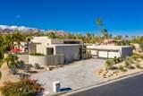 49550 Canyon View Drive - Photo 56