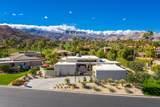 49550 Canyon View Drive - Photo 57