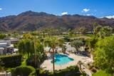 49550 Canyon View Drive - Photo 59