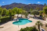 49550 Canyon View Drive - Photo 60