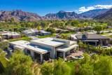 49550 Canyon View Drive - Photo 61