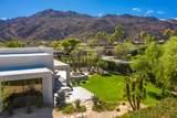 49550 Canyon View Drive - Photo 64