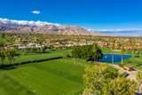 49550 Canyon View Drive - Photo 68
