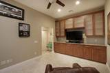 45740 Pueblo Road - Photo 17