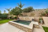 60335 Desert Rose Drive - Photo 10