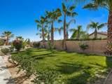 81849 Fiori De Deserto Drive - Photo 10