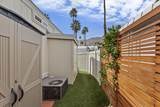 267 Raincloud Street - Photo 14