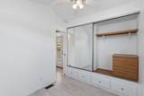 267 Raincloud Street - Photo 8