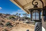 55510 Desert Gold Drive - Photo 18