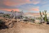 55510 Desert Gold Drive - Photo 19