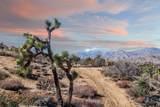 55510 Desert Gold Drive - Photo 30