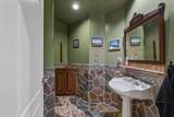 47295 Rose Sage Court - Photo 56
