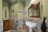 47295 Rose Sage Court - Photo 66