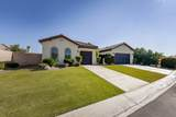 40768 Fortunato Court - Photo 43