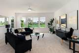 44076 Royal Troon Drive - Photo 1