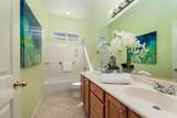 44076 Royal Troon Drive - Photo 11