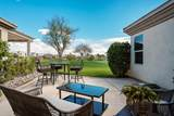 44076 Royal Troon Drive - Photo 14