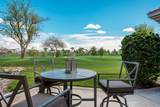 44076 Royal Troon Drive - Photo 15